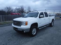 100 Trucks For Sale In Memphis GMC Truck Exchange Used Cars TN