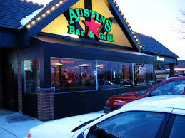 Commercial Awnings | Kansas City Tent & Awning | Austins Bar ... Commercial Awnings From Bakerlockwood Western Awning Company Aaa Rents Event Services Party Rentals Kansas City Storefront Jamestown And Tents Metal Door In West Chester Township Oh Long Dutch Canopy Tent Restaurant Photo Contest Winners Feb 2016 Midwest Fabric Products Association U Build Federation Window