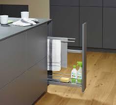 no 15 unterschrank küche unterschrank waschküche möbel
