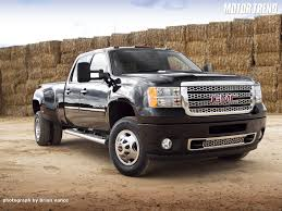 2014 GMC Sierra 3500HD Photos, Specs, News - Radka Car`s Blog Gmc Sierra Denali Truck 1500 On 28 Forgiatos 1080p Hd Youtube 2014 Charting The Changes Trend Hennessey Performance Photos And Info News Car Driver Lovely Gmc Wiki 7th And Pattison Exterior Interior Walkaround Pressroom Canada Images Boricua2480s Vehicle Builds Gmtruckscom 2500hd For Sale In Alburque Nm Stock New Luxury Vehicles Trucks Suvs