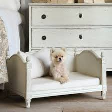 Pottery Barn Dog Bed chatham dog house pottery barn artwork and cat things