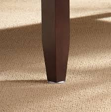 Home Depot Carpet Replacement by Flooring Flooring Square Footage Calculator And Lowes Carpet