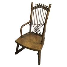 19thc Primitive Child's Cane Rocking Chair Havana Cane Sofa Cushion Vintage Birdseye Maple Rocking Chair Woven Seat Sewing Mid Century Danish Modern Rope Wegner Pair Of Chairs Rosewood Carved With Cane Weaving Vti Chennai Antique Woven Rocking Chair Butter Churn On Wooden Malawi White Mid Century Arthur Umanoff Cord Rope Wicker Rocker Rustic Primitive Armchair Glider Seating Rattan Shabby Chic Coastal Country French Nursery Old Wooden Isolated Stock Photo