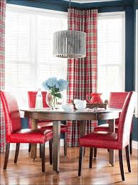 Amazon Country Kitchen Curtains by Kitchen Curtains Country Theme Full Size Of Living Room Red Swag
