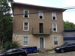 1 Bedroom Apartments For Rent In Waterbury Ct by Apartment Unit 3r At 45 Long Hill Road Waterbury Ct 06704 Hotpads