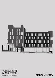 100 Jm Architects London Roderick Duncan Rodduncan83 Twitter