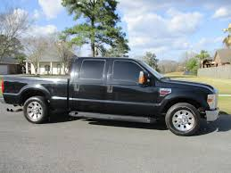 Cheap Trucks For Sale In Lafayette, LA - CarGurus
