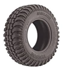 UTV & ATV TIRE BUYER'S GUIDE | Dirt Wheels Magazine Helo Wheel Chrome And Black Luxury Wheels For Car Truck Suv Best Rated In Light Truck Tires Helpful Customer Reviews Bridgestone The Classic Pickup Buyers Guide Drive Dunlop Milestar Tireco Inc Order Chinese Tbr Tire Trojan Ltd Winter Snow You Can Buy Gear Patrol Gladiator Off Road Trailer Flatfree Hand Dolly Wheels Northern Tool Equipment Multimile Wild Country Xtx Sport Tires