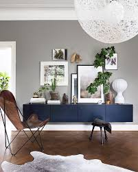 The Best Instagram Accounts To Follow For Interior Decorating ... 65 Best Home Decorating Ideas How To Design A Room 106 Living Southern Interior For Architectural Digest Pictures Style Tips 25 Luxury Interior Design Ideas On Pinterest 51 Stylish Designs Decor 158 Capvating Designers In Chennai 2780 Of Boston 2017 Page 5 Magazine The Best Beautiful 3766 Make Photo Gallery