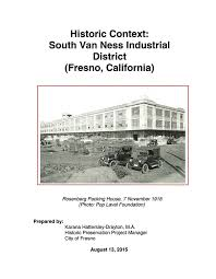 Historic Preservation Commission Agenda West Coast Truck School In Fresno Ca Home California Cdl Local Route Truck Driver Nuco2 A1 Prime Car Driving Fresno Photos Facebook Feds Roughly 100 Commercial Drivers Allegedly Bribed Investing In Small Businses Mid School Driving Best Veterans Safeway To Work Program Gets A Vet Back On The Road 1 3661 N Parkway Dr 93722 Ypcom Oak Harbor Freight Lines Inc One Passion Art And Education Free Schools Ca Gezginturknet Advanced Career Institute