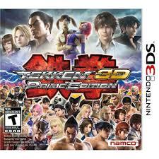 Final Fantasy Theatrhythm Curtain Call Cia by Tekken 3d Prime Edition 3ds Cia Google Drive Link 3ds Hackz