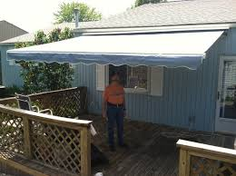 Sunsetter Retractable Awnings | Harrison Township, Michigan | St ... Convience Comfort Liberty Home Products Motorised Retractable Awning Sundeck Sunsetter Awning Stco Chrissmith Awnings Rhode Island Why Buy A Dallas Tx Prices Shade One Sunsetter Best Images Collections Hd For Gadget Windows Aa Patio Covers Puyallup Tacoma Seattle Wa Costco Sizes Used Parts Outdoor Dealer And Installation Pratt Improvement