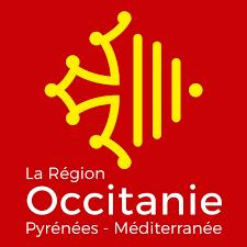 cabinet occitan st gaudens occitanie région administrative wikipédia