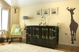 Bratt Decor Joy Crib Black by Decorated Baby Cribs Pretty Bratt Decor Joy Baby Crib Gold