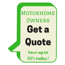 Please Compare Motorhome Insurance Quotes Here