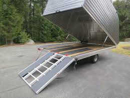 FS: ***SOLD***Snowmobile/ATV Trailer Ramp With Extension/ NH ... Black Ice Trifold Snowmobile Ramps 1500 Lb Capacity 94 Long Lift System The Very Simple Homemade Way Youtube Best Atv Ramp List In 2018 Guide Reviews How To Make A Snowmobile Ramp Sledmagazinecom Discount X 54 With Center Revarc Information Load Pickup Truck Page 2 Main Clubhouse Need Put This Flatbed On My Truck Snowmobiles Pinterest Sled Deck For Your Arcticchatcom Arctic Cat Forum Stock Photos Images Alamy Which Ramps Buy General Discussion Dootalk Forums