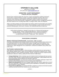 Duties Of A Warehouse Worker For Resume Unique Management Sample With Best Ideas Client