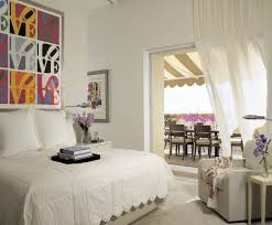 BedroomSuperb Bedroom Window Covering White Curtains Kitchen Diy Room Decor Ideas Fabulous