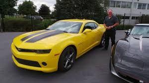 Reviews Stingray Chevrolet Collision Center Plant City FL