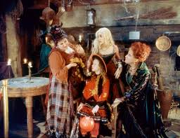 Halloween High Cast by Where Is The Hocus Pocus Cast Now Popsugar Entertainment