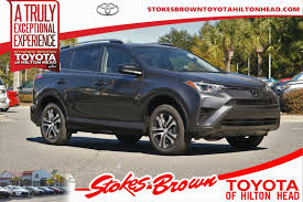 Stokes Brown Toyota Bluffton Sc Elegant New And Used Brown Toyota ...