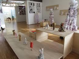 musée de la toile de jouy à jouy en josas exposition