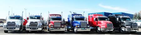 Safety Rating Upgrade, Conditional Safety, FMCSA | Dallas, TX How To Become A Truck Dispatcher Dispatch Manual Trucking Consultants Owner Operators Reaping Benefits Nofande Ubers Trucking Plan Will Connect Drivers With Cargo Cab Driver Heavy Load Transportation Scland Shipping T Limited April 2017 Oklahoma Motor Carrier Summer 2014 By Abs Safecom Ontario Missauga On 2018 Gegg Stock Photos Images Alamy Intesup Transportation Safety 4323 N