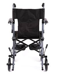fold go transportable wheelchair mobilitydirect