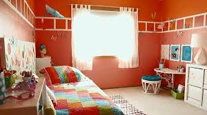 DIY Kids Room Ideas