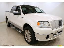 2006 Lincoln Mark LT SuperCrew 4x4 In Ceramic White Tri-Coat ... 2016 Toyota Tacoma Video 1978 Lincoln Mark V For Sale Near Lakeland Florida 33801 Classics Vancouver Used Car Truck And Suv Dealership Budget Sales 1977 Coinental Sale On Autotrader 2006 Lt 4x4 For 42436a Rare Rides 2002 Neiman Marcus Blackwood Is A Garbage 2017 Ford F150 In Red Deer 200413 Trucks Suvs With Idle Problems News Carscom Adams Auto Group Paterson Nj New Cars Service Kamloops Bc At Bway Houston Tx Autocom