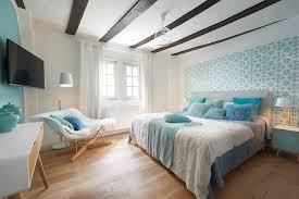 ferienhaus sauna 12 pers 6 schlafzimmer 7 bäder häuser