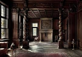 Old House Interior Ideas U0026 Inspirations Largesize Blac Interiors On The Black Floor
