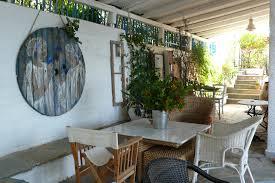 chambres d hotes 04 chambres d hotes en grece île d eubee esmerald l atelier