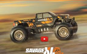 112609 Savage XL Flux 120080 Hpi 110 Jumpshot Mt V20 Electric 2wd Rc Truck Efirestorm Flux Ep Stadium Hpi Blackout Monster Truck 2 Stroke Rc Hpi Baja In Dawley Savage Hp 18 Scale Monster Tech Forums Racing 112601 Xl K59 Nitro Rtr Trucks Amazon Canada Xl 59 Model Car 4wd Octane Mcm Group Driver Editors Build 3 Different Mini Trophy 112609 Hpi5116 Wheely King Unboxing Awesome New Youtube