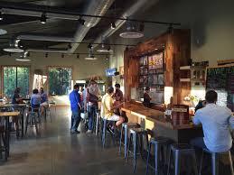 Kbc Pumpkin Ale 2015 by Craft Beer Guide To Gainesville Florida The Craft Beer Geek