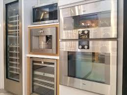 Best Brand Name Kitchen Appliances Home Breathtaking