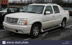 Escalade Ext Stock Photos & Escalade Ext Stock Images - Alamy Boyhunterpro 2005 Cadillac Escalade Extsport Utility Pickup 4d 5 2010 Ext Awd Ultra Luxury Envision Auto Preowned 2013 4dr Premium Truck At 2019 New Release For Ext 2014 Crafty Design Siteekleco Lot 12000j 2008 4x4 Vanderbrink Auctions Escalade 2012 Intertional Price Overview Autoandartcom 0713 Chevrolet Avalanche 2002 Cargurus Crew Cab Short Bed Sale Specs And Photos Strongauto Cadillac Rides Magazine