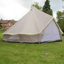 Lightweight Zipped In Ground Sheet Bell Tent - Boutique Camping ... Thorncombe Farm Dorchester Dorset Pitchupcom Amazoncom Danchel 4season Cotton Bell Tents 10ft 131ft 164 Tent Awning Boutique Awnings Flower Canopy Camping We Review The Stunning Star From Metre Standard Emperor Bells Labs Which Bell Tent Do You Buy Facebook X 6m Pro Suppliers And Manufacturers At Alibacom