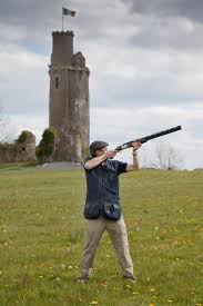 47 Best Shooting Images On Pinterest | Shotguns, Skeet Shooting ... The Lost Target 2017 Garland Mountain Sporting Clays Red Clay Soul Wismemialday5cb1colorjpg 41810 Youtube 151 Best Art Projects Images On Pinterest Windows Frames And 40 Grain Silos Grain Silo Children Longblog Page 4 Of 9 Longmeadow Game Resort Event Center Old Barn Weiser Academy Meadow Wood Quail Association Since 1994 Philip Thorrold Shooting Academy Taylor Hedgecock A Wild Beast At Heart March 2014