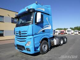 Mercedes-Benz Actros 2551 6x2+EURO5+ADR+PTO, Kaina: 32 750 ... Kozmaksan Have Exhibit New Hydrostatic Split Shaft Pto For Sweeper Vactron Htv Jtv Series Hydrovac Vacuum Truck Jetter Thompson Tank Pumps Installation Used Fuller Fso8406a W For Sale 1820 New Excavation Thrills Industry Buy 2014 Automatic Transmission Daf Xf440 Sc Voorbereiding For Sale 2008 Ford F650 Xlt Hydraulic Dump Youtube Ram Offers The Most Options Medium Duty Work Info Underhood Versus Solutions Trailerbody Builders