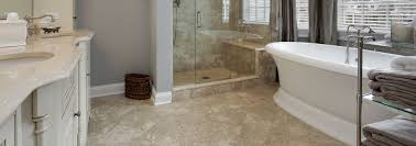 Bathtub Refinishing Dallas Fort Worth by Adding A New Life To Your Home With Bathroom Remodeling Remodeling