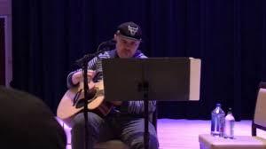 Smashing Pumpkins Mayonaise Acoustic by Billy Corgan Of Smashing Pumpkins Vip May 1 2016 Acoustic Broward