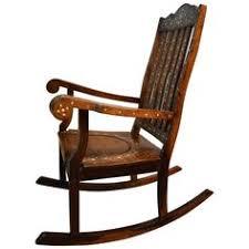 Ethan Allen Charlotte Swivel Chair by Charlotte Swivel Chair Base Kickpleat Body Blues Stripe Ticking