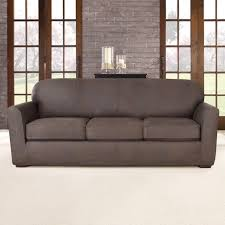 Who Makes Jcpenney Sofas by Sofas Magnificent Sectionals Under Jcpenney Couches Leather Sofa