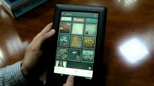 Обзор читалки Barnes & Noble Nook Color от Droider.ru - YouTube Why Would A Bookstore Do This Fantasy Ru Student Affairs Rugetinvolved Twitter Rent Bike At Rutgers Youtube 156 Best Images On Pinterest University Jersey Girl And Kirkpatrick Chapel Mapionet Rites Of Passage Ceremony 2017 Prcc Comes Together To Help Puerto Rico Sojourner Truth Apartments Residence Life Uncle Mikes Musings A Yankees Blog More How Go Rutgersnb Open House Runbopenhouse Filebarnes Noble Interiorjpg Wikimedia Commons Barnes Booksellers Storefront Clip 12358137