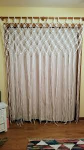 Dignitet Curtain Wire Hack by The 25 Best Curtain Hangers Ideas On Pinterest Curtains For