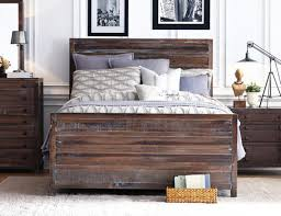 bright design art van bedroom sets bedroom ideas
