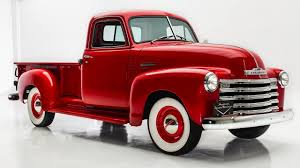 1949 Chevy Pickup - YouTube 1949 Chevy Truck Black Light Trucks Charles Beards Lmc Life 1949chevrolet3100truckgrillguard Lowrider Chevrolet 3600 Hot Rod Pickup 350 V8 Youtube Startup Chevy Truck 3100 Burnout Full Hd Wallpaper And Background 1920x1080 Id Nostalgia On Wheels Amazing 3window Connors Motorcar Company