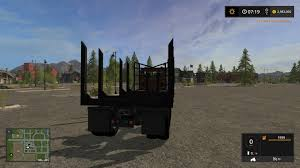 LOGGING FIXED BUNK V1.0 For LS 17 - Farming Simulator 2017 Mod ... Logging Truck A Free Driving Simulator For Wood And Timber Cargo Offroad Log Transporter Hill Climb Free Download Forest Games Tiny Lab Hayes Pack V10 Modhubus Chipper American Mods Ats Monster Truck Wash Repair Car Wash Cartoon Fatal Whistler Logging Death Gets Coroners Inquest Kraz 250 Off Road Spintires Freeridewalkthrough Logs Images Drive 3 1mobilecom