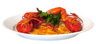 expression cuisine seafood restaurant cortona the neapolitan cuisine in tuscany
